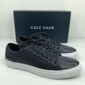 Cole Haan Pinch Weekender Fashion Sneaker Shoes